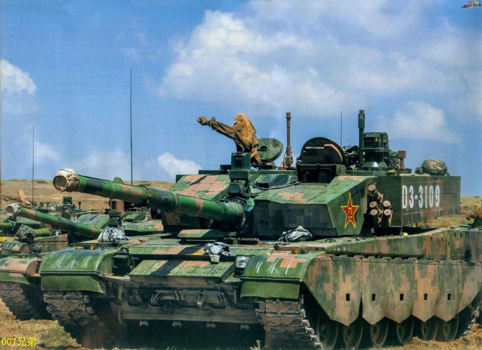 Type-99A2-Image-121.jpg