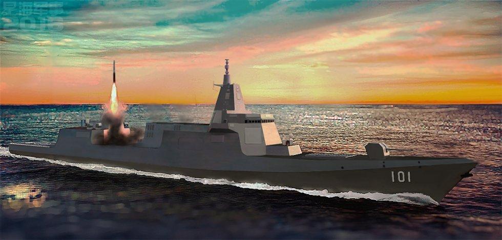 Type_055_destroyer.jpg