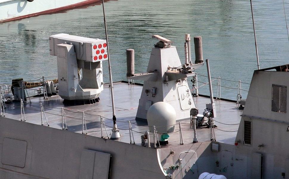Type_056_corvette_FL-3000N_8-round_SAM_launcher.jpg