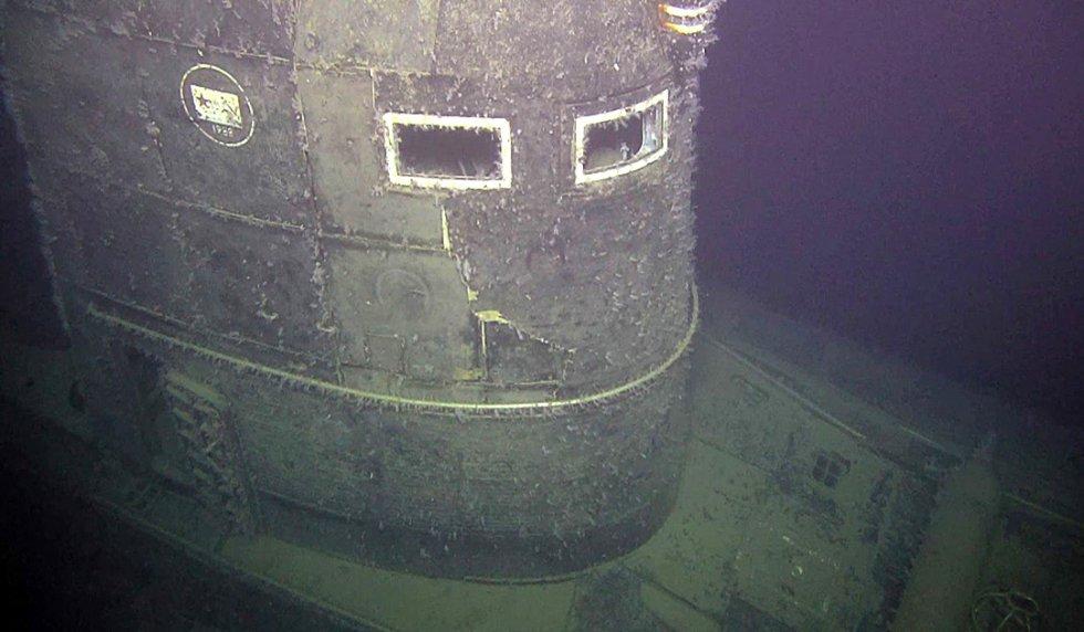 U-Boot_Komsomolets.jpg