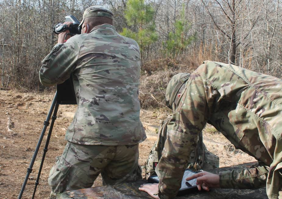 U.S._Army_conducts_operational_assessment_of_Fire_Weaver_Sensor-to-Shooter_system_1.jpg