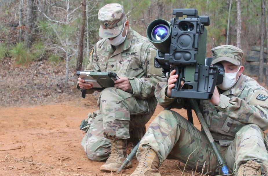 U.S._Army_conducts_operational_assessment_of_Fire_Weaver_Sensor-to-Shooter_system_2.jpg