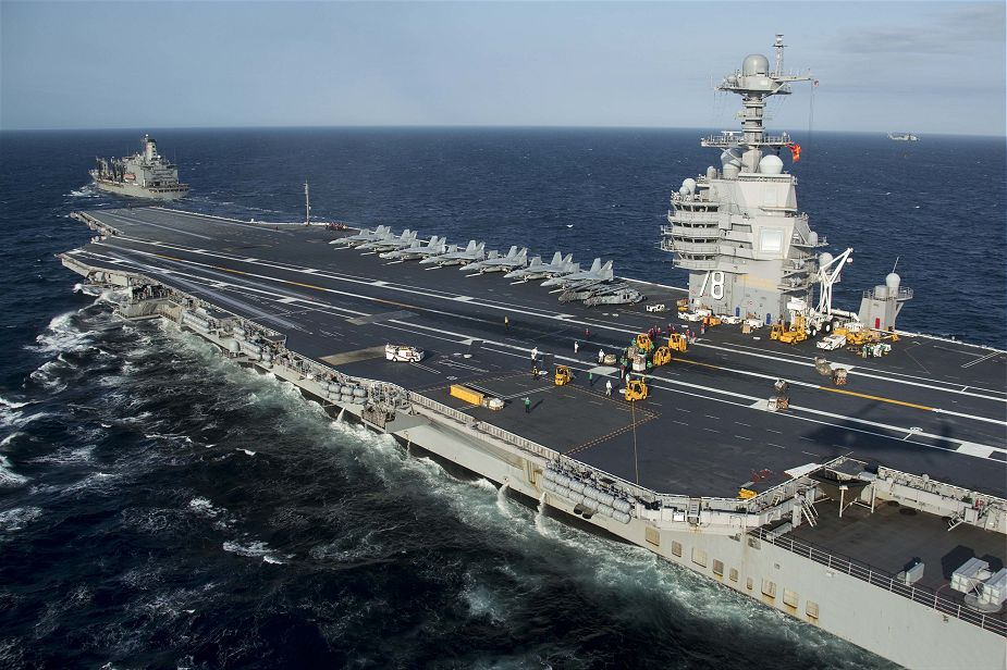 U.S._Navy_aircraft_carrier_USS_Gerald_R._Ford_CVN_78_performs_a_replenishment-at-sea_925_001.jpg