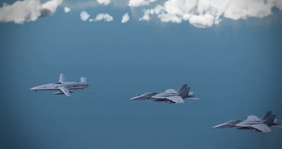 U.S._Navy_Awards_Boeing_Contract_to_Design__Build_MQ-25A_Stingray.jpg