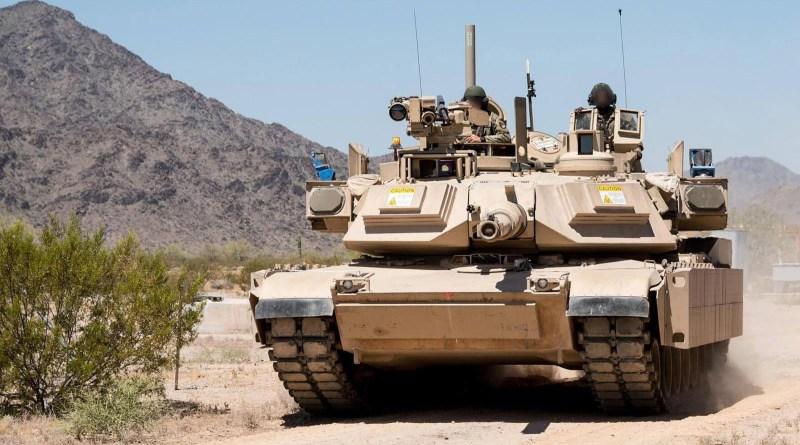 U.S.-Army-M1A2-Abrams-MBT-with-Trophy-APS.jpg