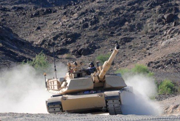 u-s-army-testing-m1a2-sepv3-at-yuma-proving-ground-1.jpg