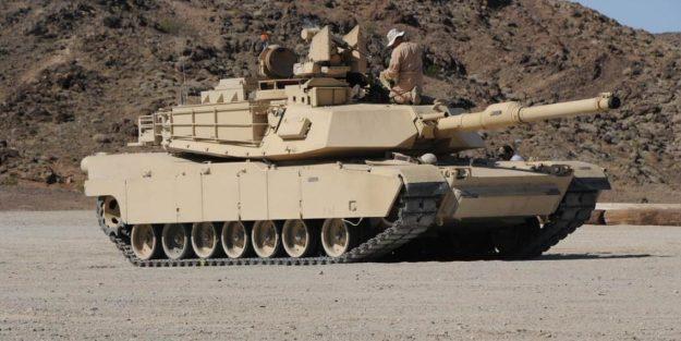u-s-army-testing-m1a2-sepv3-at-yuma-proving-ground-2.jpg