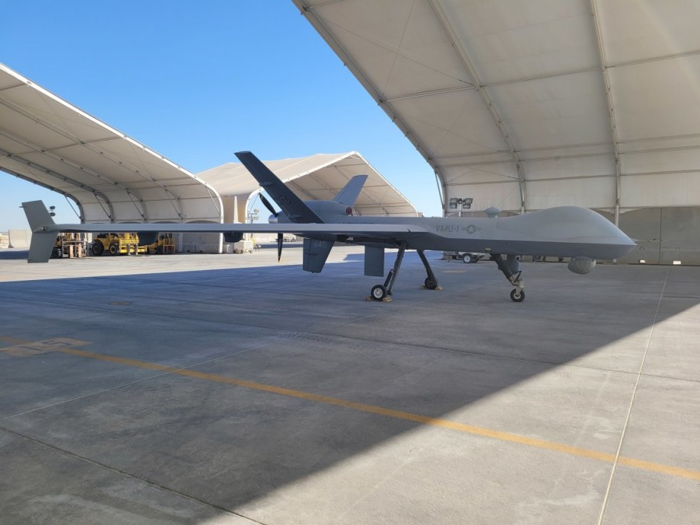 u-s-marine-corps-mq-9a-reaper-unmanned-aerial-vehicle-uav-.jpg