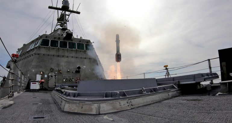 U.S.-Navy-Tests-SSMM-From-Independence-class-LCS-770x410.jpg