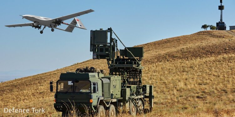uav-electronic-warfare-750x375.jpg