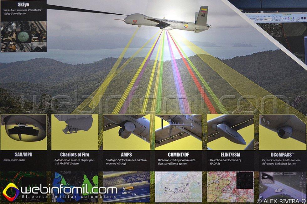 UAV Hermes 900 fuerza aerea Colombiana ART.jpg