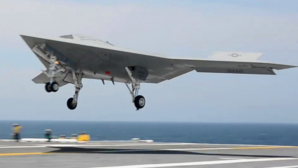 UAV_carrier_landing_20_Jan_2020.6007d05da2896.png