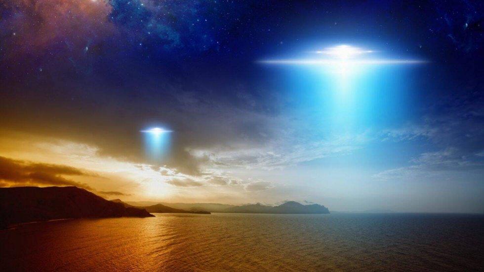 UFO-shutterstock.jpg