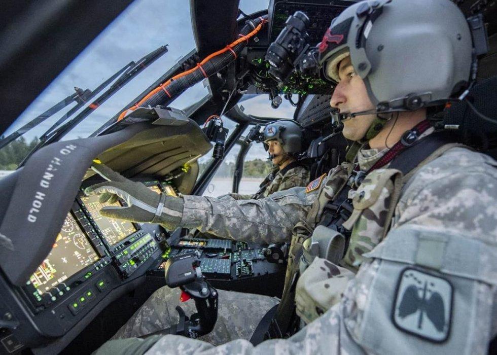 UH-60V_1-1024x732.jpg