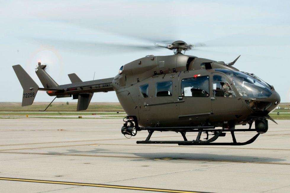 uh-72a-lakota_010.jpg