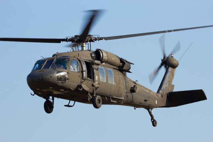 uh60_cms_helicopter.jpg