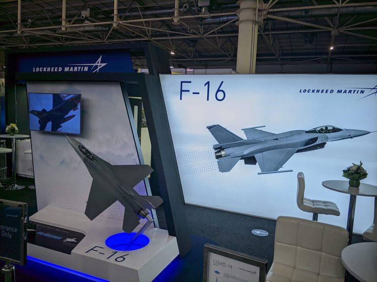Ukraine-F-16-768x575.jpg