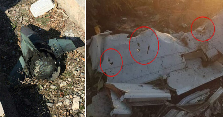 ukraine-flight-ps752-probably-crashed-after-being-hit-by-a-russian-made-tor-m1-missile.jpg
