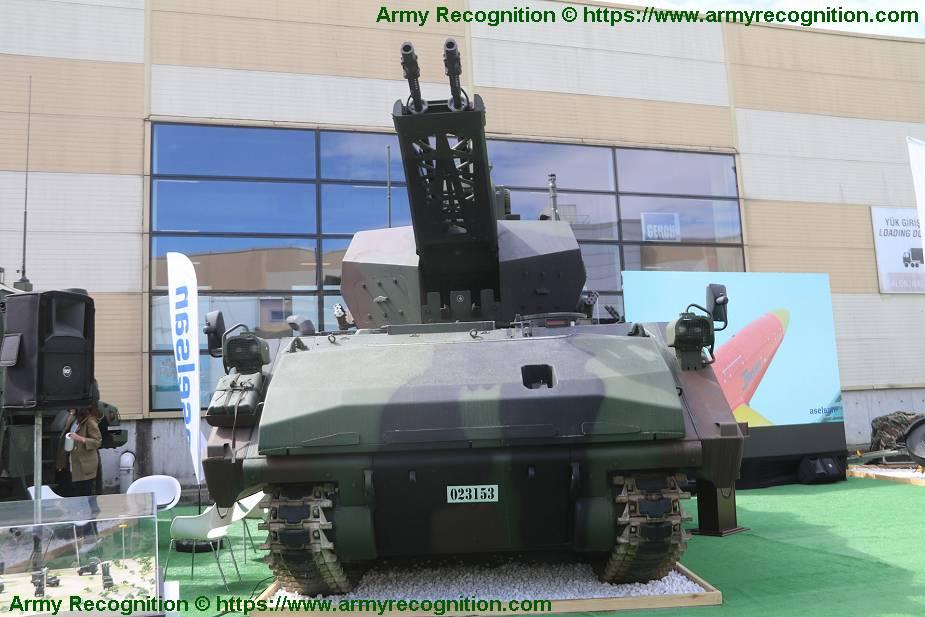 Ukraine_interested_in_Aselsan_Korkut_air_defense_system.jpg