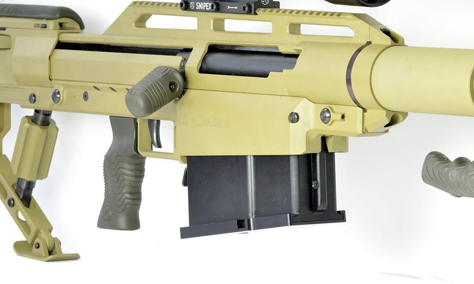 Ukrainian-Snipex-Alligator-14.5×114mm-Anti-Materiel-Rifle-3.jpg
