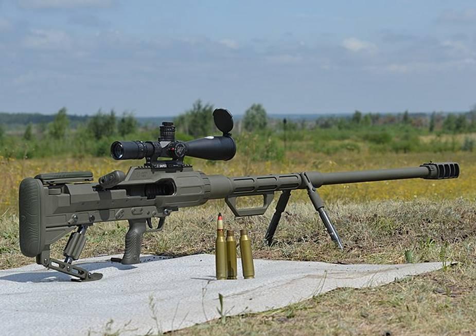Ukrainian_Army_to_get_new_14.5mm_Xado_T-Rex_anti-materiel_sniper_rifle_1.jpg