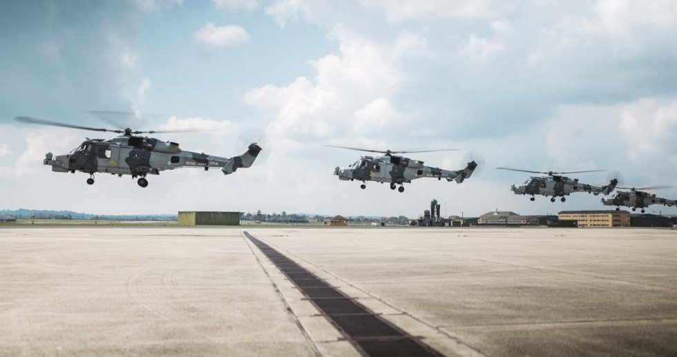 united-kingdom-carrier-strike-group-prepares-for-final-test-ahead-of-global-deployment-3.jpg