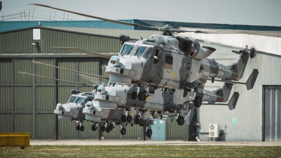 united-kingdom-carrier-strike-group-prepares-for-final-test-ahead-of-global-deployment-4.jpg