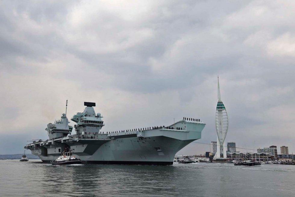 united-kingdom-carrier-strike-group-prepares-for-final-test-ahead-of-global-deployment.jpg