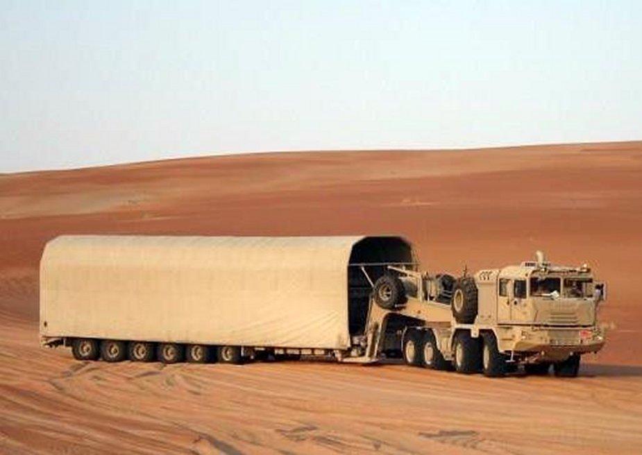 United_Arab_Emirates_to_receive_Belarusian_MZKT-741351_tank_transporters.jpg