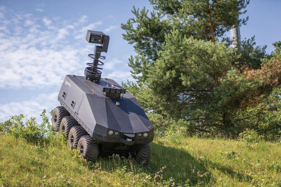 Unmanned-Ground-Vehicle-UGV-1.jpg