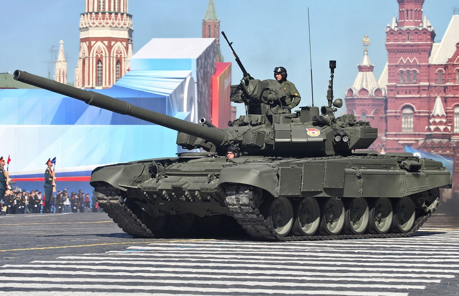 Upgraded_Sodema_sight_will_be_mounted_on_T-90_tanks.jpg