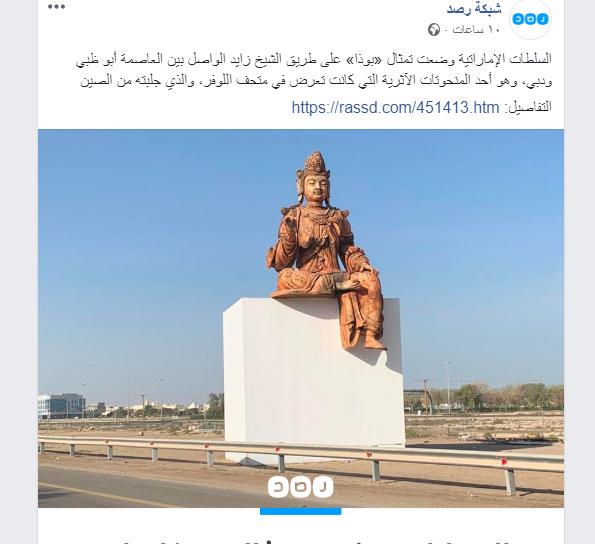 upload_2019-4-2_21-52-13.png