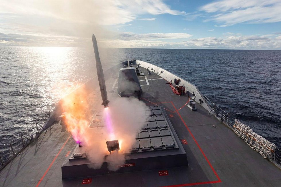 us-and-allied-navies-conduct-exercise-pacific-vanguard-2021-off-coast-of-australia.jpg