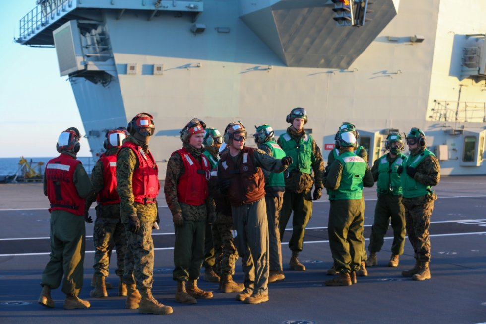 us-and-uk-special-relationship-strengthened-by-carrier-strike-group-21-csg-21-deployment-1.jpg