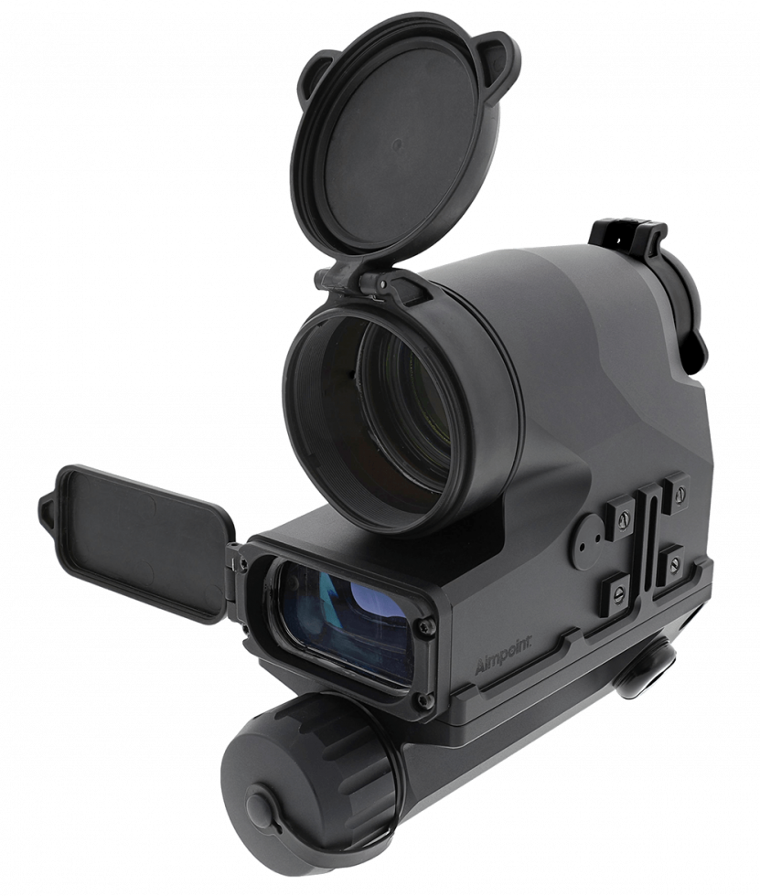 US-Army-Buys-Aimpoint-FCS13-RE-Sights-for-Carl-Gustaf-M3-E1-MAAWS-Recoilless-Rifles-1.png