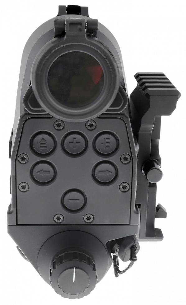 US-Army-Buys-Aimpoint-FCS13-RE-Sights-for-Carl-Gustaf-M3-E1-MAAWS-Recoilless-Rifles-3.png
