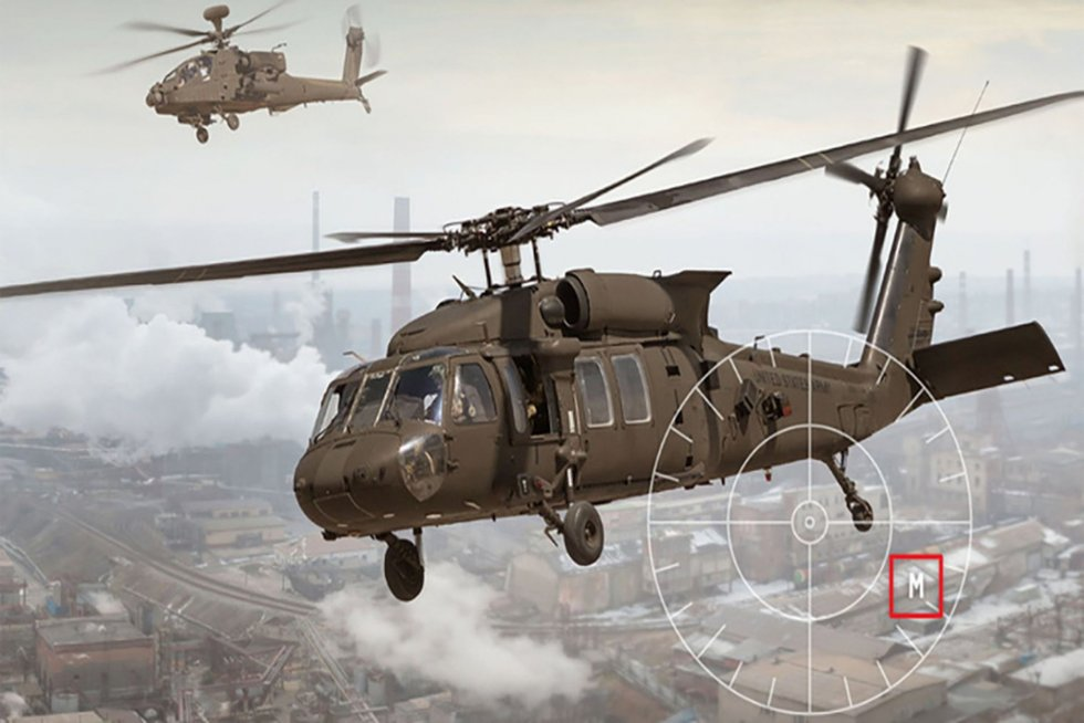 us-army-helicopter-LIMWS-systems.jpg