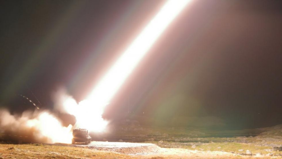 us-army-test-sensor-to-shooter-capabilities-during-exercise-thunder-cloud-in-norway.jpg