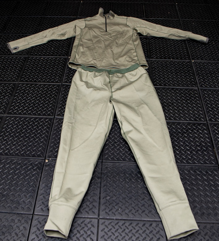 us-department-of-defense-tests-cbrn-aircrew-protective-suit-upgrade-at-nellis-air-force-base-2.jpg