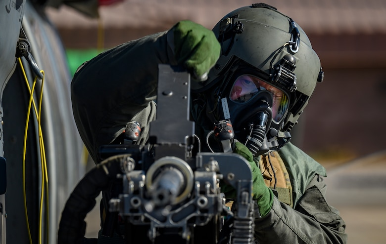 us-department-of-defense-tests-cbrn-aircrew-protective-suit-upgrade-at-nellis-air-force-base-3.jpg