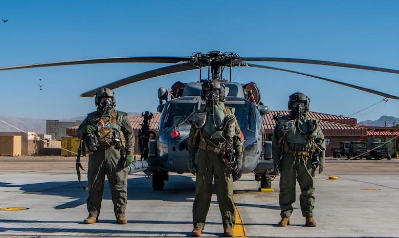 us-department-of-defense-tests-cbrn-aircrew-protective-suit-upgrade-at-nellis-air-force-base.jpg
