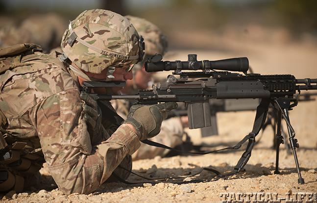us-m14-battle-rifle-lead.jpg