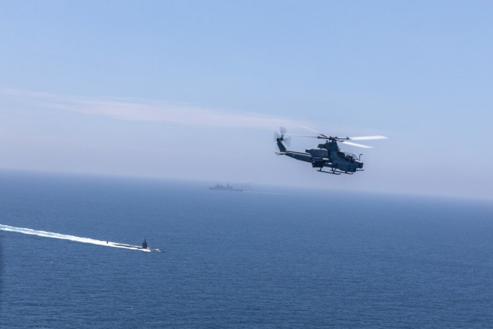 us-marine-corps-aircraft-trains-for-modern-island-hopping-campaign-during-exercise-summer-fury...jpg