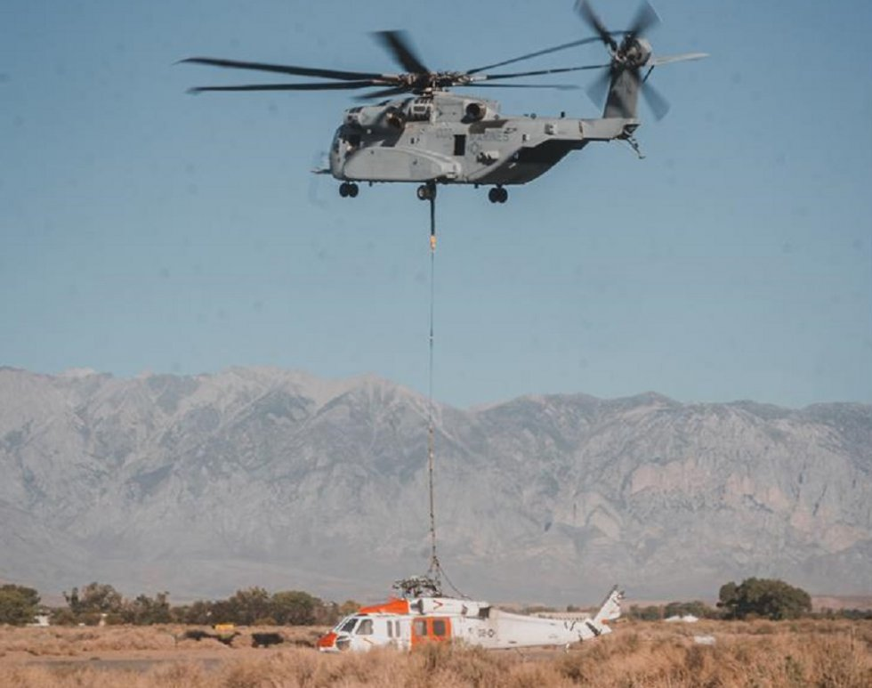 us-marine-corps-ch-53k-king-stallion-helicopter-logs-first-successful-fleet-mission-2.jpg