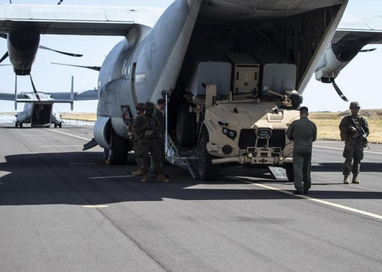us-marine-corps-successfully-demonstrates-nmesis-during-large-scale-exercise-21-lse-21-2.jpg