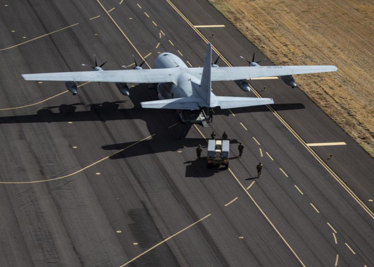 us-marine-corps-successfully-demonstrates-nmesis-during-large-scale-exercise-21-lse-21-3.jpg