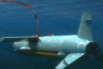 US-Navy-completes-ANAQS-20C-mine-hunting-sonar-developmental-testing_001-360x240.jpg