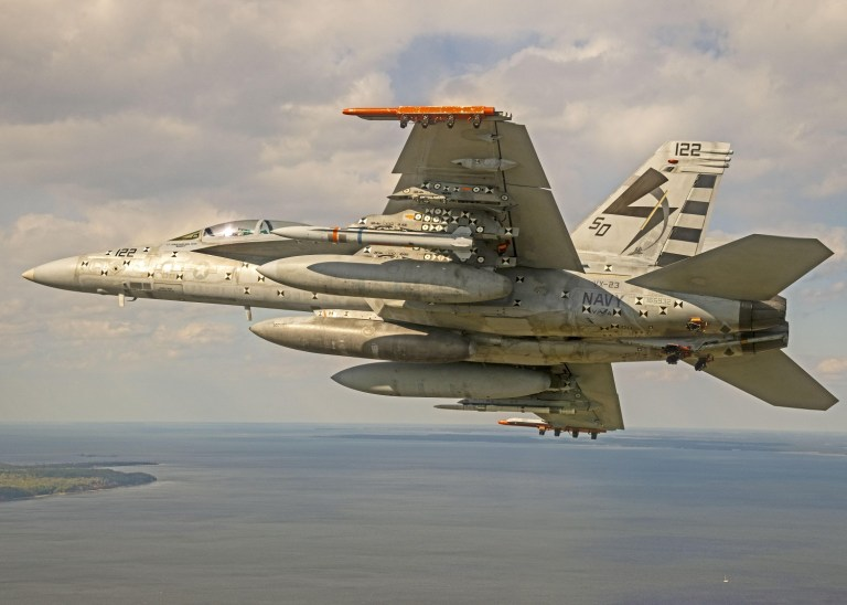 us-navy-completes-f-a-18-flight-with-advanced-anti-radiation-guided-missile-extended-range-aar...jpg