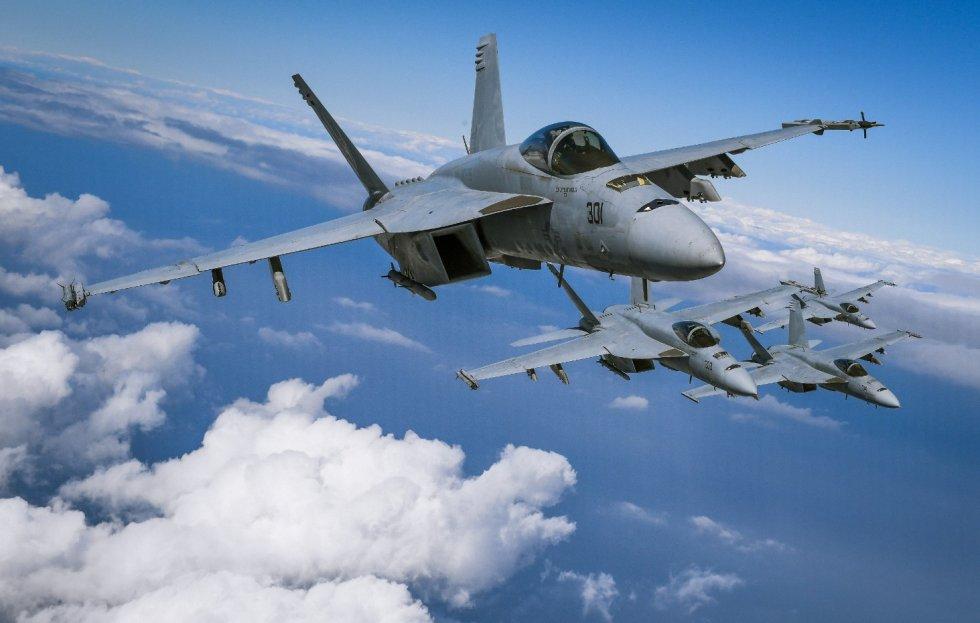 us-navy-orders-additional-78-super-hornets.jpg