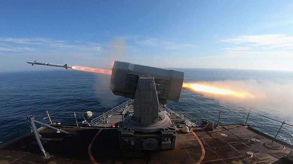 US-Navy-Raytheon-Demonstrate-Improved-RAM-Block-2A-Missile.jpg